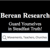 Berean Research Featured Default