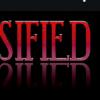Falsified