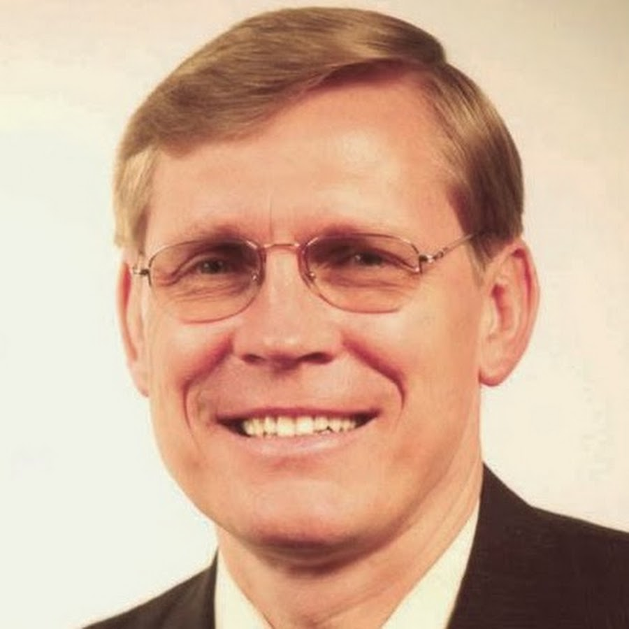 Dissertation of kent hovind