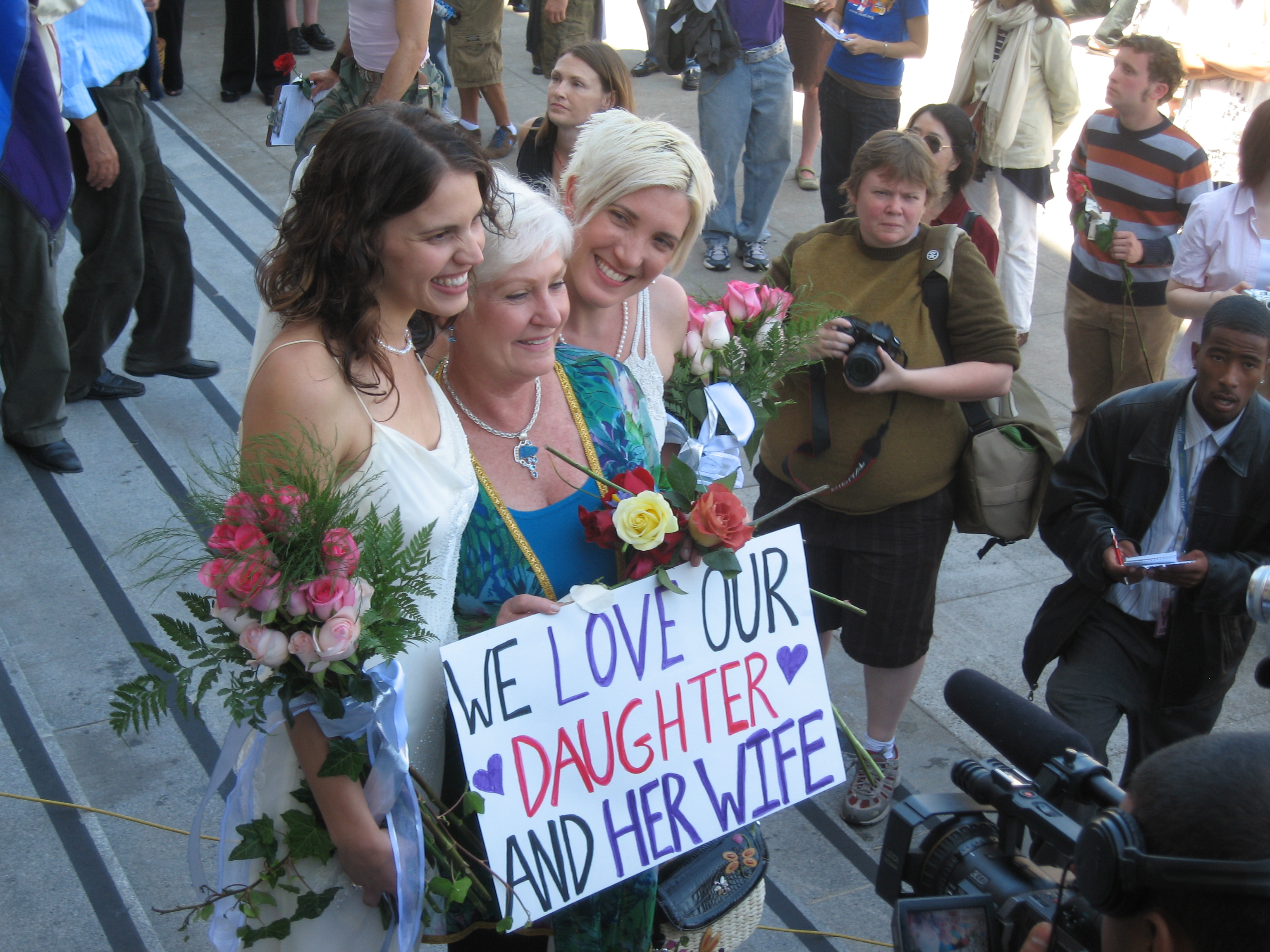 gay marriage position paper Those policies include support for civil marriage rights for same-sex couples, opposition to so-called conversion or reparative therapy and support for health insurance plans that include.