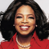 Oprah - wiki commons
