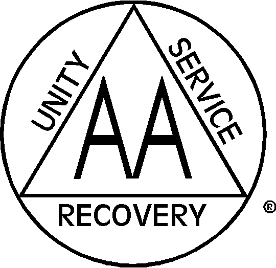 alcoholics anonymous research papers Free alcoholics papers, essays, and research papers my account search results my trip to an alcoholics anonymous meeting - addiction has become a common.