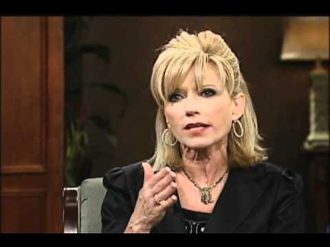 Evaluating beth moores upcoming live simulcast berean research beth moore voltagebd Choice Image