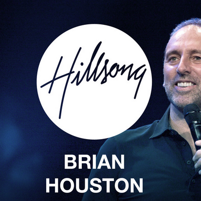 Hillsong Issues Press Release 8 months after Choir leader comes out