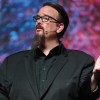 Ed Stetzer, Vice President of Lifeway Insights Division and executive director of Lifeway Research
