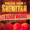 Shemitah book