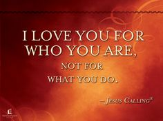10 Serious Problems with Jesus Calling