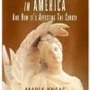 Goddess Worship In America booklet