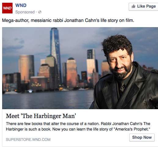 Screen Shot 2016-02-02 at 2.40.33 PM