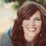 "Jen Hatmaker: ""Christians should open wide their churches to LGBT community"""