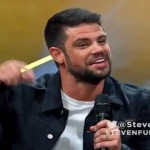 Why won't Steven Furtick answer tough questions about his ministry?