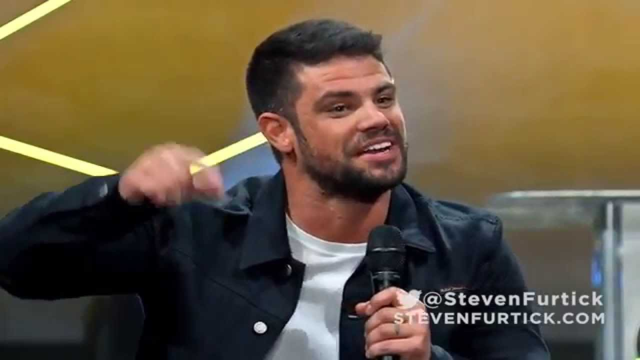 Why won\'t Steven Furtick answer tough questions about his ministry ...