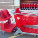 Congratulations, Target: You're The First Company I've Ever Boycotted