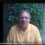 Rick Warren's Purpose Driven Paradigm awakens once again