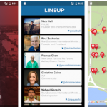 "Together 2016 App locates ""Gay Affirming"" churches"