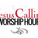 """Jesus Calling"" to launch radio hour to worship false Christ"