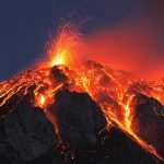 Ask Not for Whom the Volcano Erupts; It Erupts for Thee: A Response to David Gushee