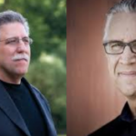 "Dr. Michael Brown scolds Bill Johnson's ""critics"" for skipping radio show"