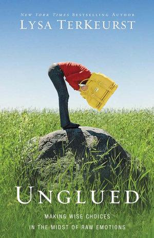 unglued-book