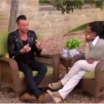 Did Hillsong Pastor Carl Lentz share the Gospel on Oprah's show?