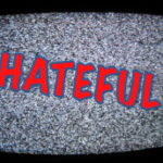 "What is ""hateful?"""