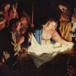 Must We Believe the Virgin Birth?