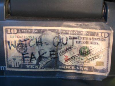 counterfeit-3