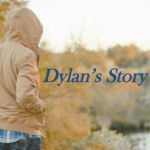 Leaving the NAR Church: Dylan's story