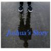 Joshthumb