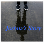 Leaving the NAR Church: Joshua's Story