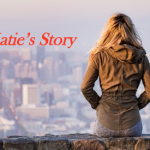 Leaving the NAR Church: Katie's story