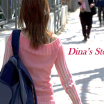 Leaving the NAR Church: Dina's Story