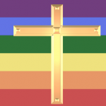Wisconsin church reinstates ousted gay pastor