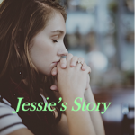 Leaving the NAR church: Jessie's story