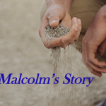 Leaving the NAR Church: Malcolm's story