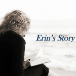 Leaving the NAR Church: Erin's story