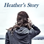 Leaving the NAR Church: Heather's Story
