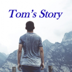 Leaving the NAR Church: Tom's story