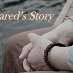 Leaving the NAR Church: Jared's Story