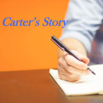 Leaving the NAR Church: Carter's Story