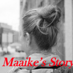 Leaving the NAR Church: Maaike's story