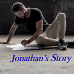 Leaving the NAR Church: Jonathan's story