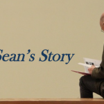 Leaving the NAR Church: Sean's story