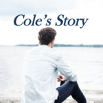 Leaving the NAR church: Cole's story