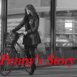 Leaving the NAR Church: Penny's story