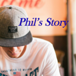 Leaving the NAR Church: Phil's story