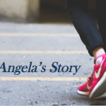 Leaving the NAR Church: Angela's story