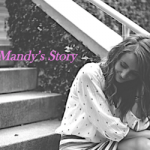 Leaving the NAR Church: Mandy's story