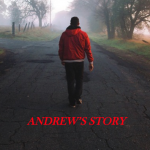 Leaving the NAR Church:  Andrew's Story