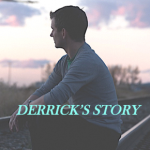 Leaving the NAR Church: Derrick's story